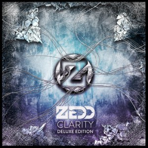 Zedd_Clarity_2013_Deluxe_Edition_offical_cover